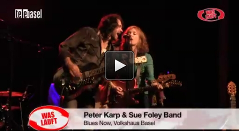 yermo senior personals Senior community garage  barstow, ca mobile & manufactured homes for sale  yermo homes for sale: $117,900: los angeles homes for sale: $868,000.